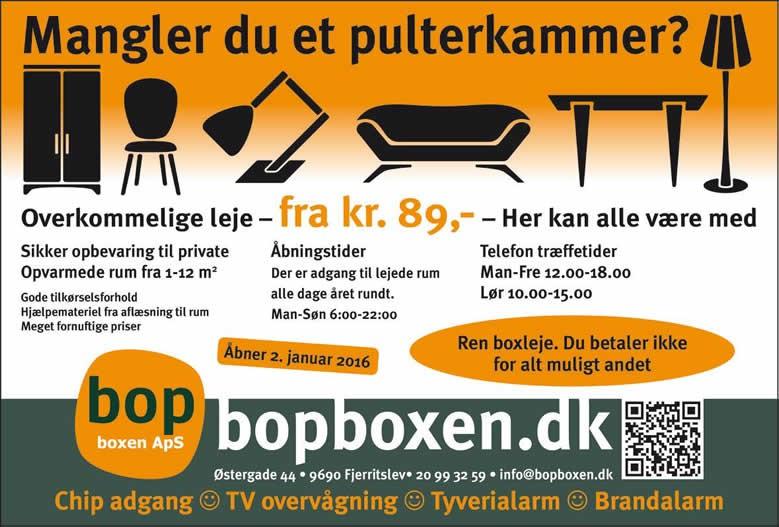 bopboxen
